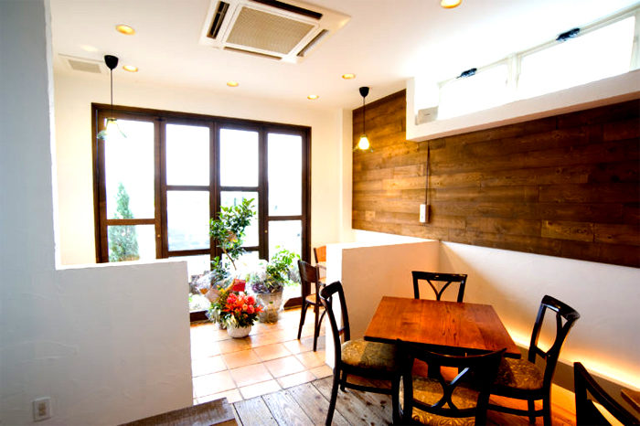 Dining Kitchen cozymain_after2