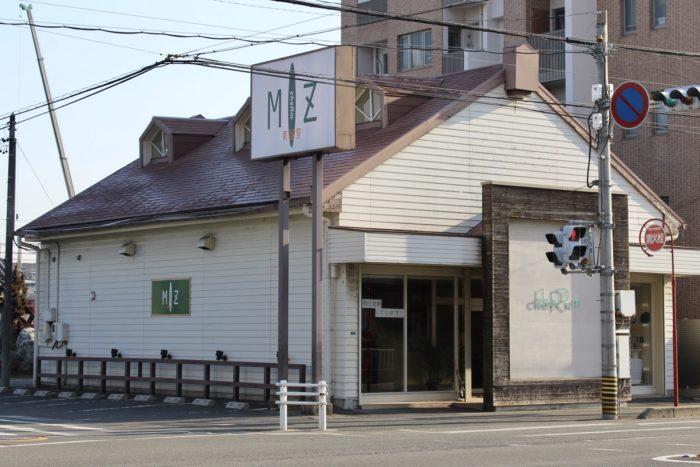 MOZ cheRm四日市店main_before1