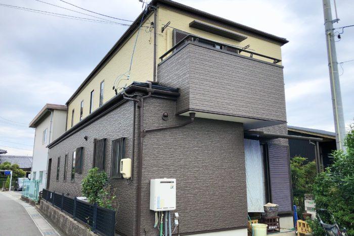 鈴鹿市O様邸main_after1
