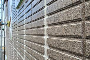 四日市市住宅外壁塗装