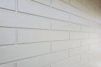 外壁フッ素塗装🖌
