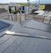 菰野町 住宅 屋根塗装